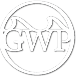 Great Waters Press